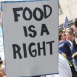 Fair Access to Food