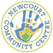 Newcourt Community Centre