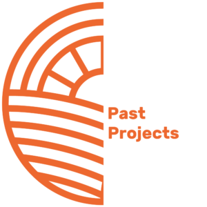 Past Projects