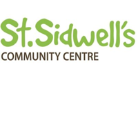 St Sidwells Community Centre