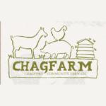 Chagfarm logo