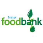 Exeter Foodbank